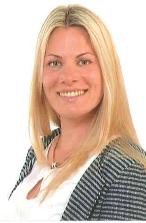 Anja Melchers zugeschnitten